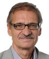Interview de Jean-Paul Besset