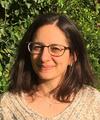 Interview de Eléonore Loiseau