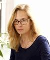 """""""De nouvelles possibilités émergent pour régulariser les dossiers ICPE lacunaires sur les capacités financières"""""""