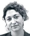 """""""Les eurodéputés représentent la dernière chance de s'opposer à cette définition des perturbateurs endocriniens"""""""