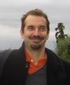 Interview de Romain Lajarge