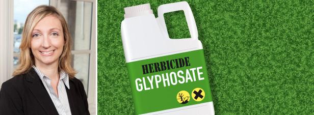 """""""Rien n'interdit à la Commission européenne de prolonger à nouveau la période d'approbation du glyphosate"""""""