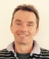 Interview de Jean-Marc Clerc