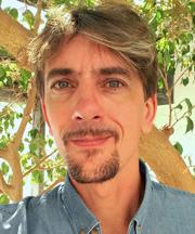 """""""Guadeloupe: la canne à fibre peut accroître l'autonomie énergétique sans menacer l'autonomie alimentaire"""""""