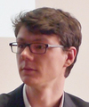 Interview de Florian Rollin