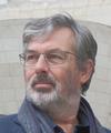 Interview de Philippe Clergeau