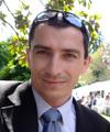 Interview de Matthieu Rivet