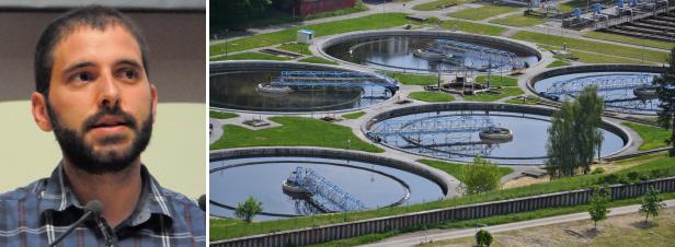 """""""JEFTA : Les normes pour la qualité de l'eau pourraient être considérées comme une barrière au libre-échange"""""""