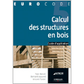 Eurocode 5 : Calcul des structures en bois