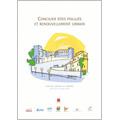 Concilier sites pollués et renouvellement urbain