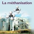 Méthanisation (2e éd.)