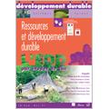 CD-ROM - L'EDD par études de cas :  Ressources et développem...