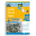CD-ROM - L'EDD par études de cas :  Sociétés face aux risque...