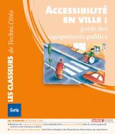 Accessibilité en ville