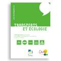 Transports et écologie