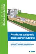 Procédés non traditionnels d'assainissement autonome - Procé...