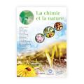 Chimie et la nature (La)