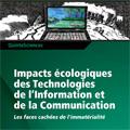 Impacts écologiques des Technologies de l'Information et de ...