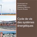 Cycles de vie des systèmes énergétiques