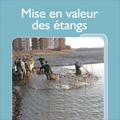 Mise en valeur des étangs (3e éd.)