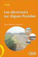 Déversoirs sur digues fluviales