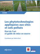 Phytotechnologies appliquées aux sites et sols pollués