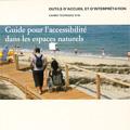 Guide pour l'accessibilité dans les espaces naturels
