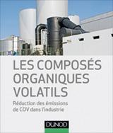 Composés organiques volatils - Réduction des émissions de CO...
