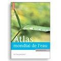 Atlas mondial de l'eau