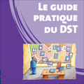 Guide pratique du DST