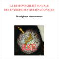Responsabilité sociétale des entreprises multinationales - S...
