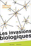 Invasions biologiques