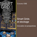 Smart Grids et stockage - Innovation et perspectives
