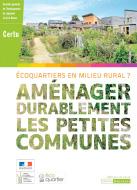 Aménager durablement les petites communes