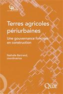 Terres agricoles périurbaines - Une gouvernance foncière en construction