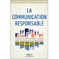 Communication responsable (2e éd.)