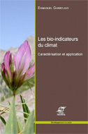 Bio-indicateurs du climat (Les)