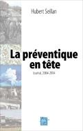 Préventique en tête (La)