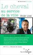Cheval au service de la ville (Le)