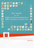 Tout savoir sur les logos environnementaux
