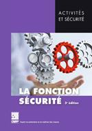 Fonction sécurité (3e éd.)