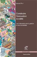 Construire l'innovation durable