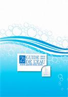 Guide de l'eau 2014 - 2015