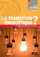Transition énergétique ? (La)