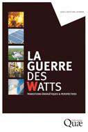 Guerre des watts