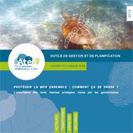 Protéger la mer ensemble : comment ça se passe ?