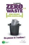 Scénario Zero Waste 2.0