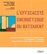 Efficacité énergétique du bâtiment (L')