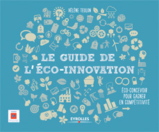 Guide de l'éco-innovation