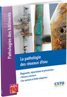 Pathologie des réseaux d'eau (La)
